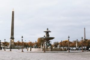 Private Tours Paris
